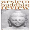 The Western Buddhist Review