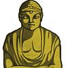 Buddhism Depot