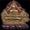 Tibetian Buddhism