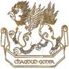 Chagdud Gonpa Online
