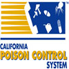 California Poison Control System