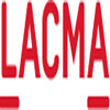 Los Angeles County Museum of Art | LACMA