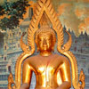 Ancient Buddhist Texts