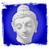 Vipassana.com - England