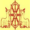 Dhargyey Buddhist Centres
