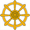 Bodhinyanarama Net