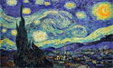 the-unexpected-math-behind-van-gogh-s-starry-night-zenmoon