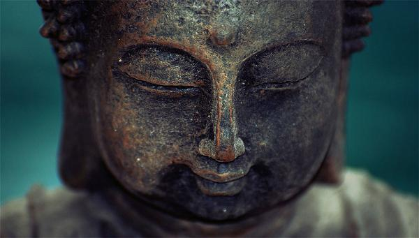 buddhist-science-of-mind-zenmoon