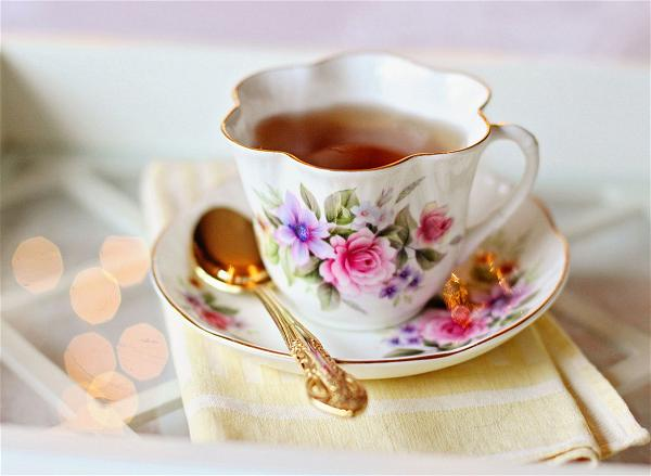 perfect-cup-of-tea-1200x900-zenmoon