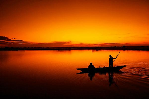 fishing-work-turning-a-necessary-daily-task-into-an-opportunity-by-diana-zen-moon