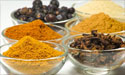 healthy-tumeric-zenmoon