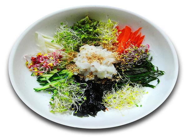 vegetarian-bibimbap-zenmoon